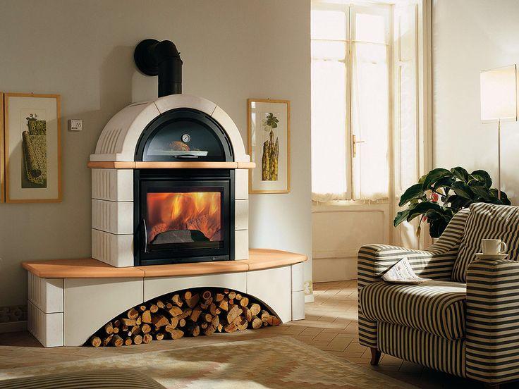 My dream. #stove #chimney http://www.lanordica-extraflame.com/it/stufe-a-legna-serie-stufe-camino/falo-2c_p8959