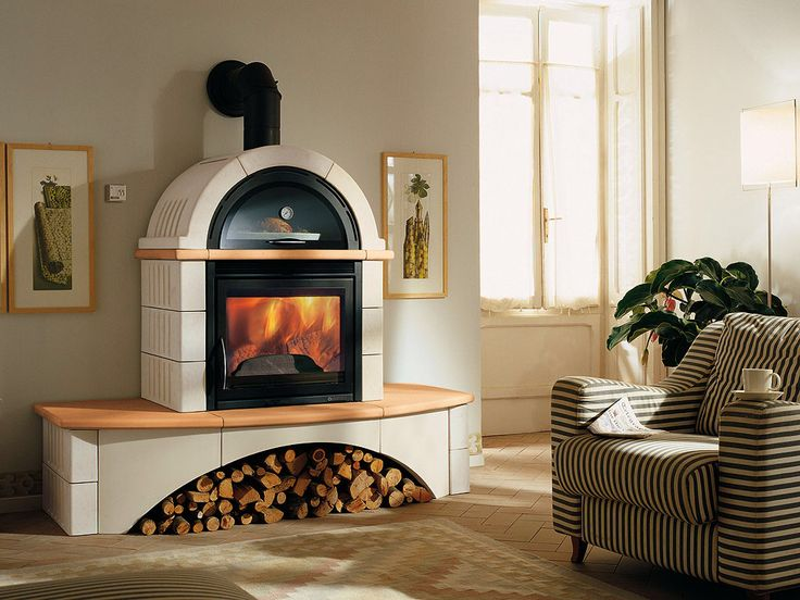 My dream. #stove #chimney http://www.lanordica-extraflame.com/it/stufe-a-legna-serie-stufe-camino/falo-2c_p8959