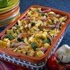 17 Super Summer Squash and Zucchini Recipes | RecipeLion.com