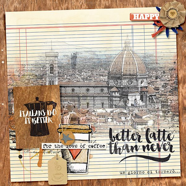 Bold & Strong {kit} by Little Butterfly Wings  http://the-lilypad.com/store/Bold-and-Strong-kit.html    Bold & Strong {Journal Cards} by Little Butterfly Wings  http://the-lilypad.com/store/Bold-and-Strong-Journal-Cards.html