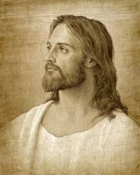 Guided Scripture Study WHERE IS CHRIST IN ALMA 8-12?