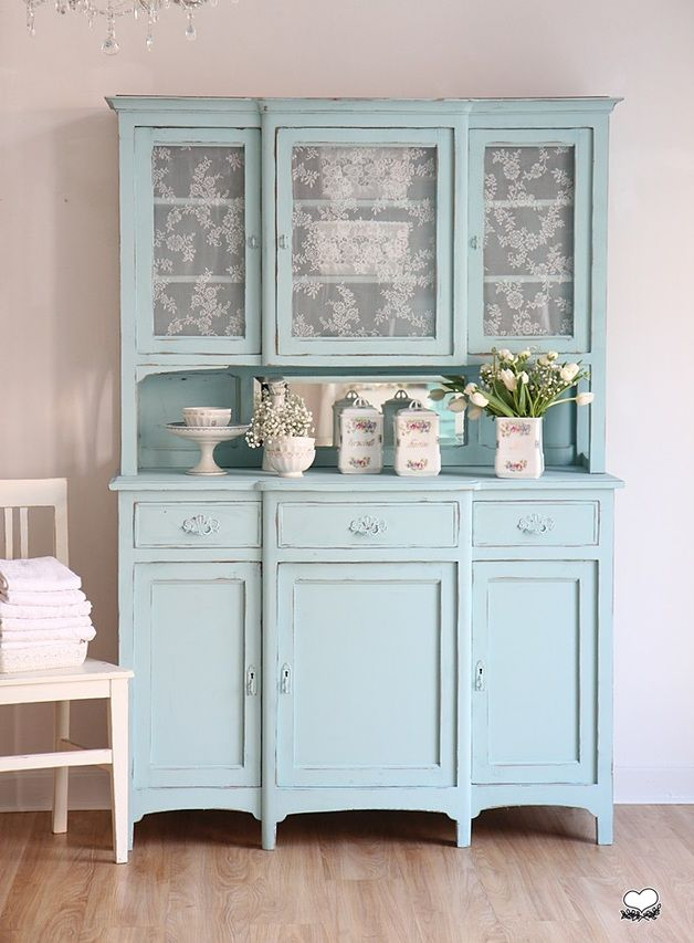 Friday Favorites Home Love Pinterest Shabby Chic Furniture