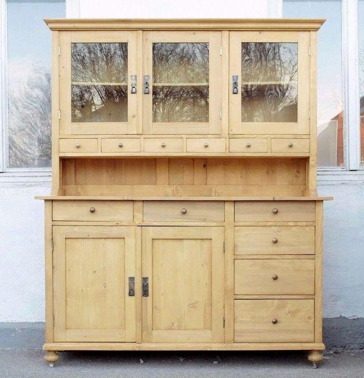 Küchenschrank 30 Cm Tief Fresh Küchenschrank 30 Cm Tief
