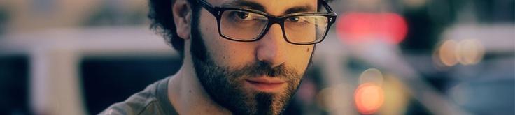 Davide Raia FilmMaker