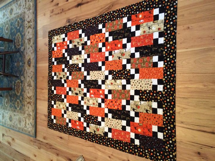 Layer Cake Quilt Definition : Layer Cake Quilts Pinterest te ortuler, ortu Desenleri ...