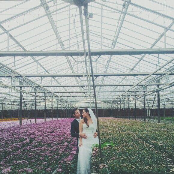 #destinationwedding #holland #evergreen #weddingday #flower www.produzionievergreen.com