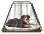 2 Door Dog Car Cages