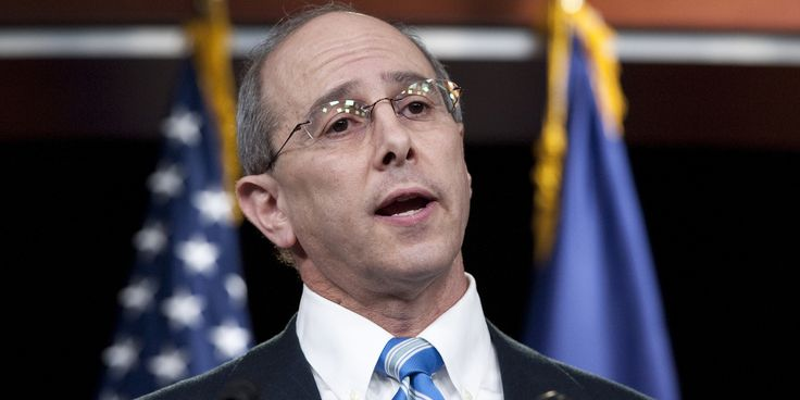 As Republicans came to terms with Wednesday's news of a Senate deal to reopen the government and avoid a debt default, one member of the GOP questioned whether his tea party colleagues were actually on the same side. In an interview with National Journal, Rep. Charles Boustany (R-La.) leveled about the 16-day shutdown experience within GOP quarters.
