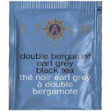 Double Bergamot  Earl Grey   Every morning...<3