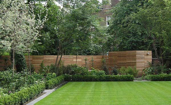 great fencing