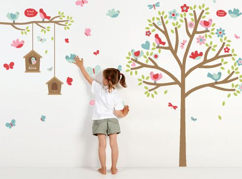 Google Image Result for http://decorat-ion.com/wp-content/uploads/2012/02/stickers-for-kids-bedroom-1.jpg