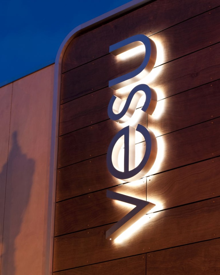 120 best sign images on Pinterest | Facades Illuminated signs and Visual communication & 120 best sign images on Pinterest | Facades Illuminated signs and ... azcodes.com