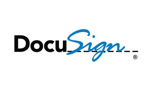 Best DocuSign Alternatives