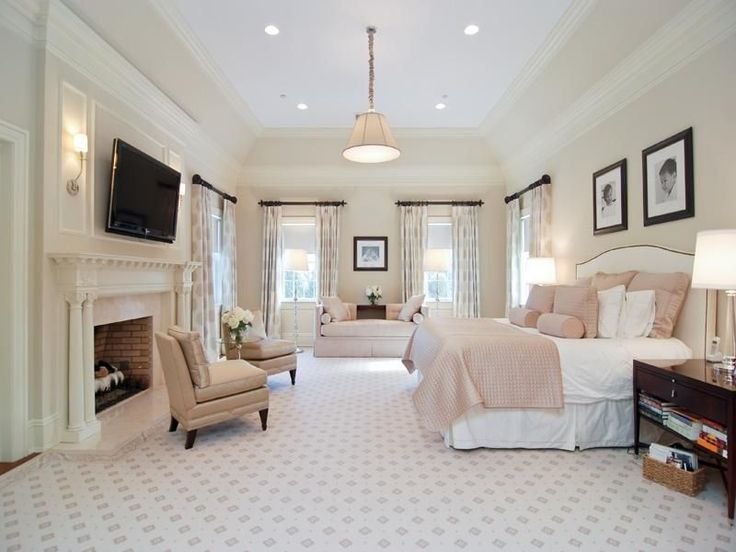 Best 20 Beautiful Rooms With A Joss Main Influence 640 x 480
