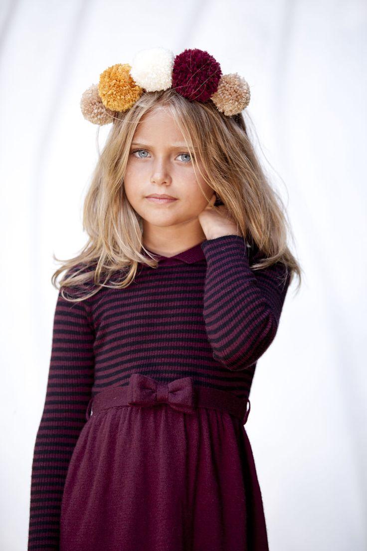 Vogue Kids Oct 2014 styling by PELIN GULSEN ULUTAS photo by Bennu GEREDE , bambini , burberry , burberrykids , cocuk , moda , moda editoru