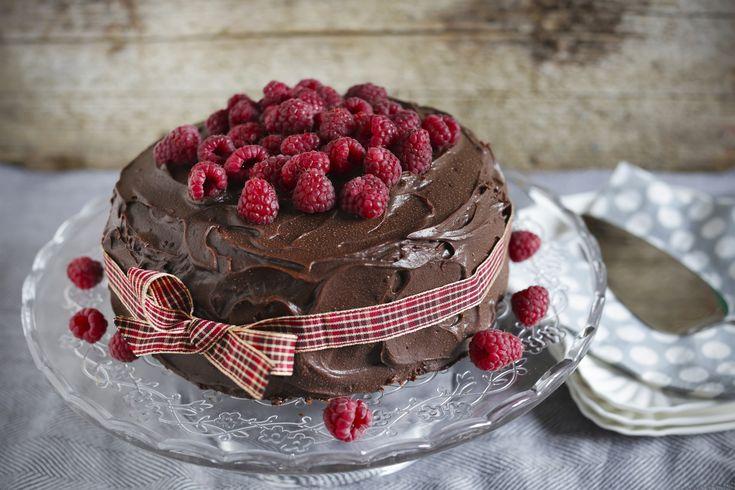 14 romantic desserts for Valentine's Day