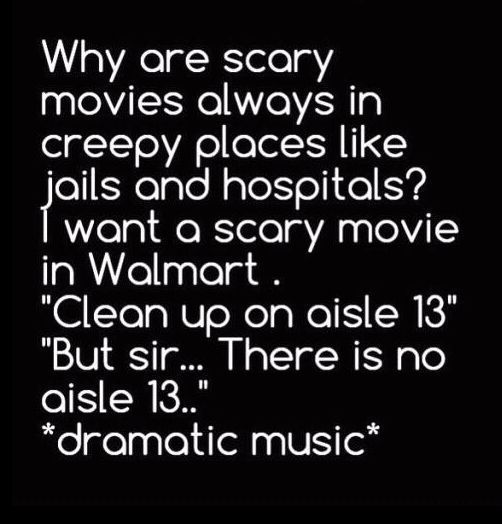 cool SCARY MOVIES - Funny Pictures at Walmart - dezdemonhumoraddiction.space by http://dezdemonhumoraddiction.space/walmart-humor/scary-movies-funny-pictures-at-walmart-dezdemonhumoraddiction-space/