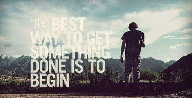 #begin