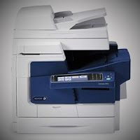 Download Driver Xerox ColorQube 8900 Inpresora Gratis