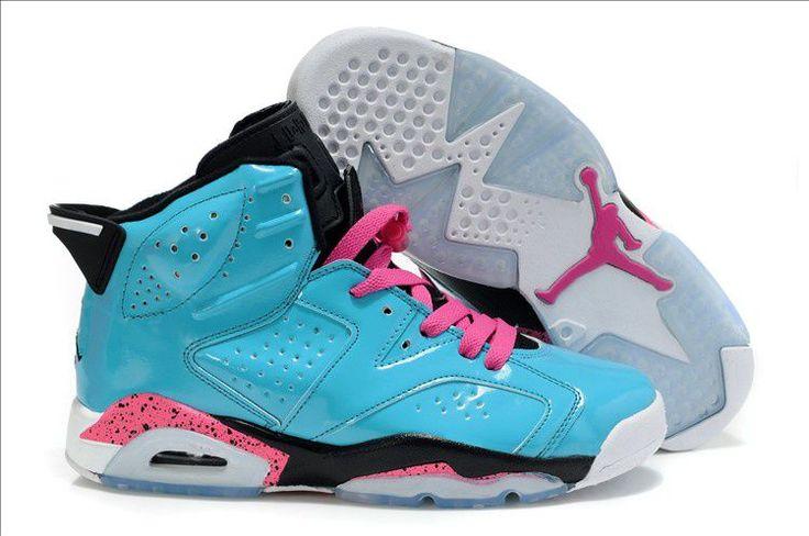 Nike Air Jordan 6 Hommes,jordan chaussure,nike air jordan pour enfant - http://www.autologique.fr/Nike-Air-Jordan-6-Hommes,jordan-chaussure,nike-air-jordan-pour-enfant-29254.html
