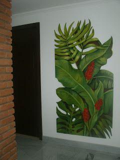 Essa peça mede 1,70 x .090 e esse é o roll de entrada da suíte presidencial....visite o Costa do Sol
