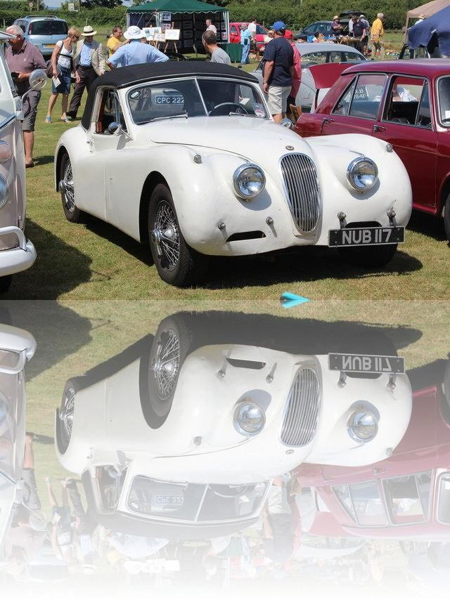 Nada Classic Car Value >> Spectacular Nada Classic Cars Value Find More Details On