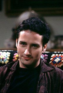 Glenn Quinn~ Born: Glenn Martin Christopher Francis Quinn  May 28, 1970 in Dublin, Ireland Died: December 3, 2002 (age 32) in North Hollywood, Los Angeles, California, USA