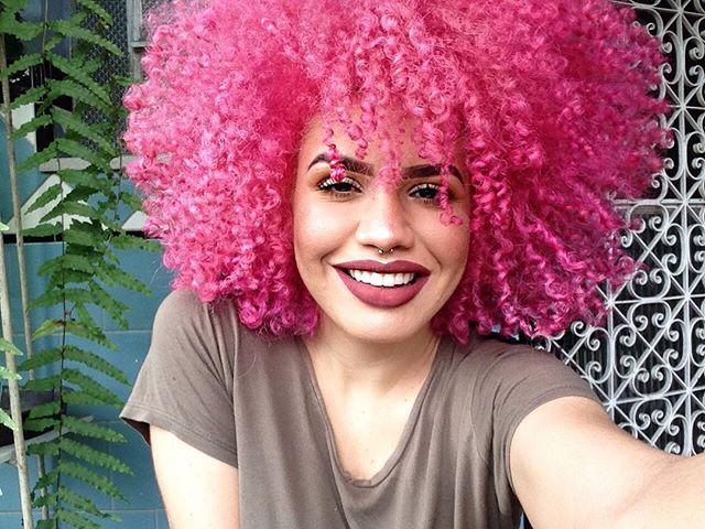 25 Best Ideas About Big Hair On Pinterest: Best 25+ Natural Hair Bleaching Ideas On Pinterest