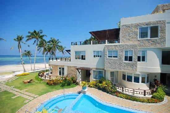 Boracay Hotels And Resorts | 7Stones Boracay Suites (Philippines): See 63 Resort Reviews and 108 ...