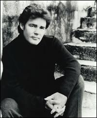 marty raybon - Google Search