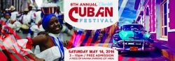 charlottecultureguide.com | 8th Annual Cuban Festival