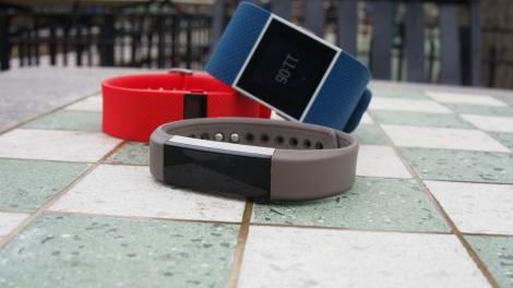 Review: Updated: Fitbit Alta