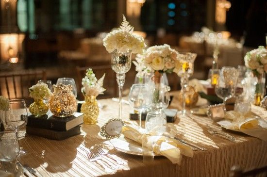 1000 images about long table decor on pinterest runners
