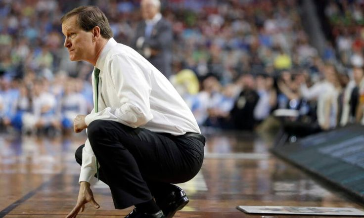 Oregon basketball is facing a turning point = Tyler Dorsey is going pro. Dylan Ennis is taking his six years of eligibility and leaving. Dillon Brooks is no longer applying his trade without having money directly inserted into his pockets. The question concerning Oregon isn't only about the loss of those players, but with how much quack the rest of the roster will…..