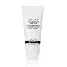 Alpha-H Micro Cleanse. Incredible exfoliation.