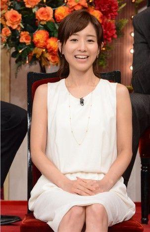 田中みな実アナも出た♡人気番組の「しゃべくり007」