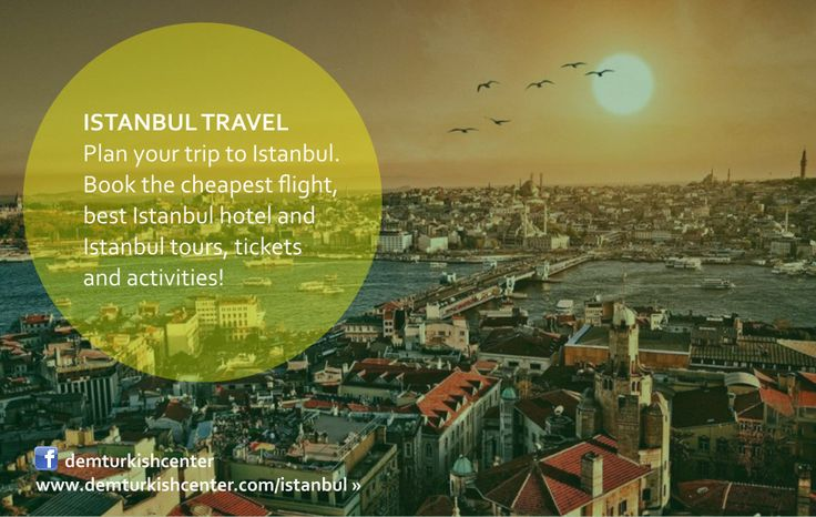 Search and find the cheapest flight deals to #Istanbul #Turkey your Istanbul hotel, your airport transfer to Istanbul and best Istanbul tours activities to have an amazing #IstanbulTravel