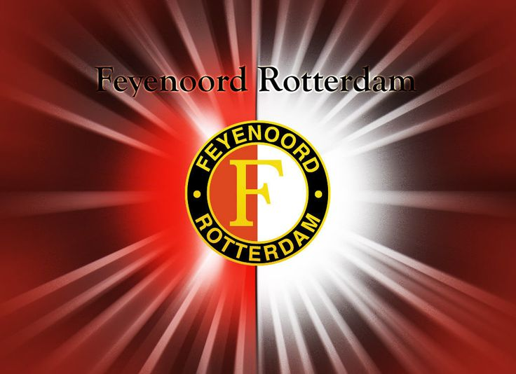 iphone photo stream 326 best images about feijenoord soccerclub rotterdam 12128
