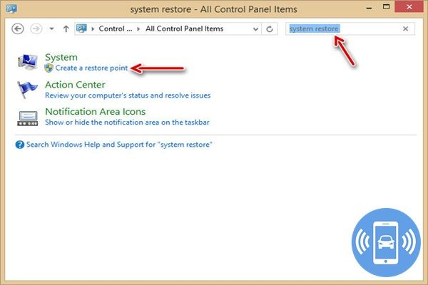 How to Create System Restore Point in Windows 10 PC/Laptop?