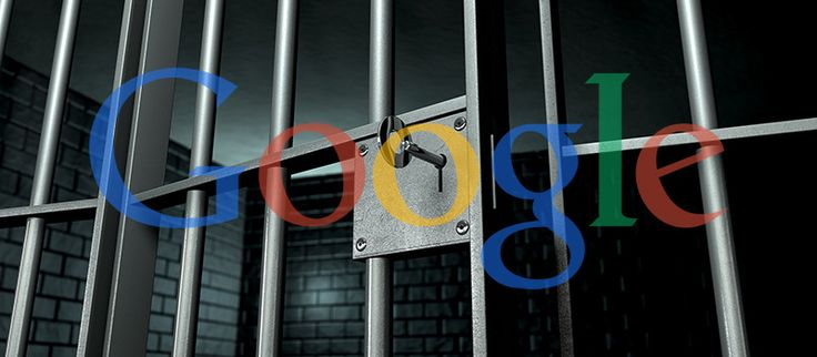Unconfirmed reports show signs of a massive Google penalty for utilizing private blog networks. #SEO #google #Search