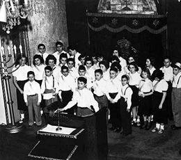 1000+ images about Rodosto (Tekirdag) Sephardic History on ...