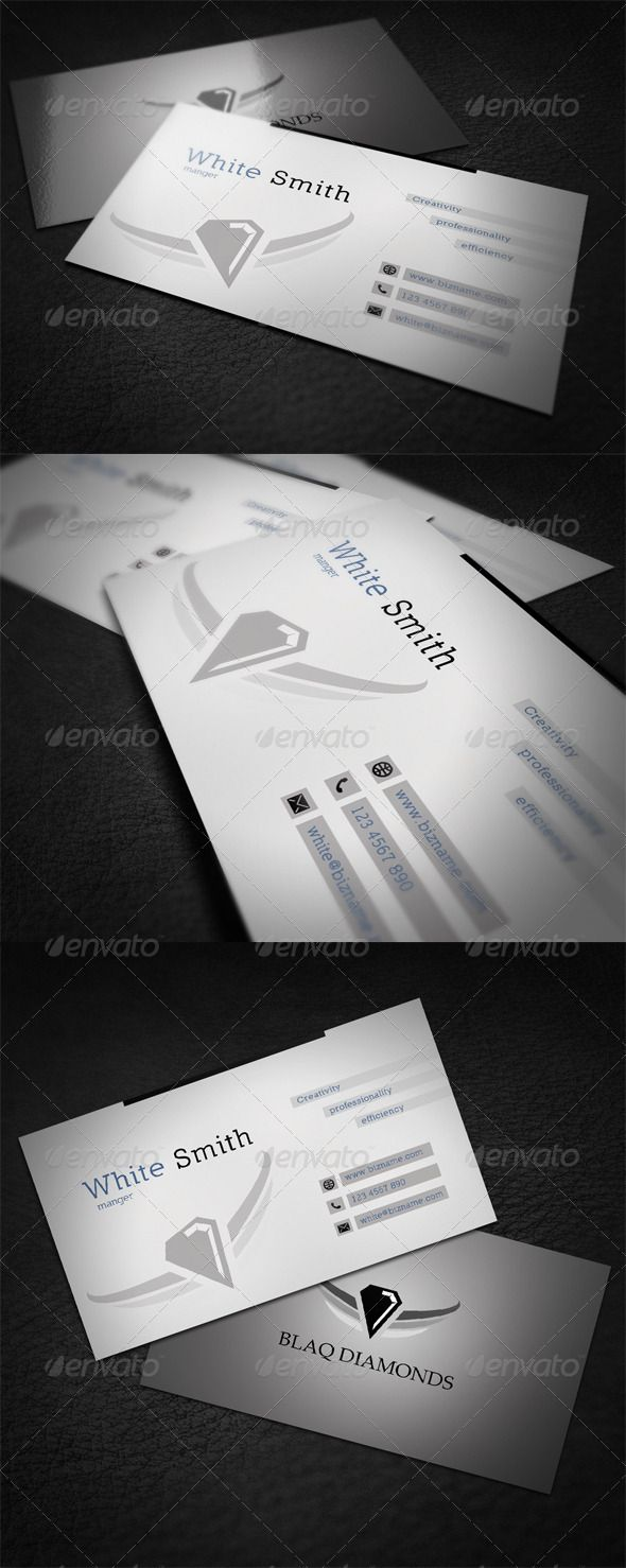 Best 25 premium business cards ideas on pinterest wood branding premium business card magicingreecefo Image collections