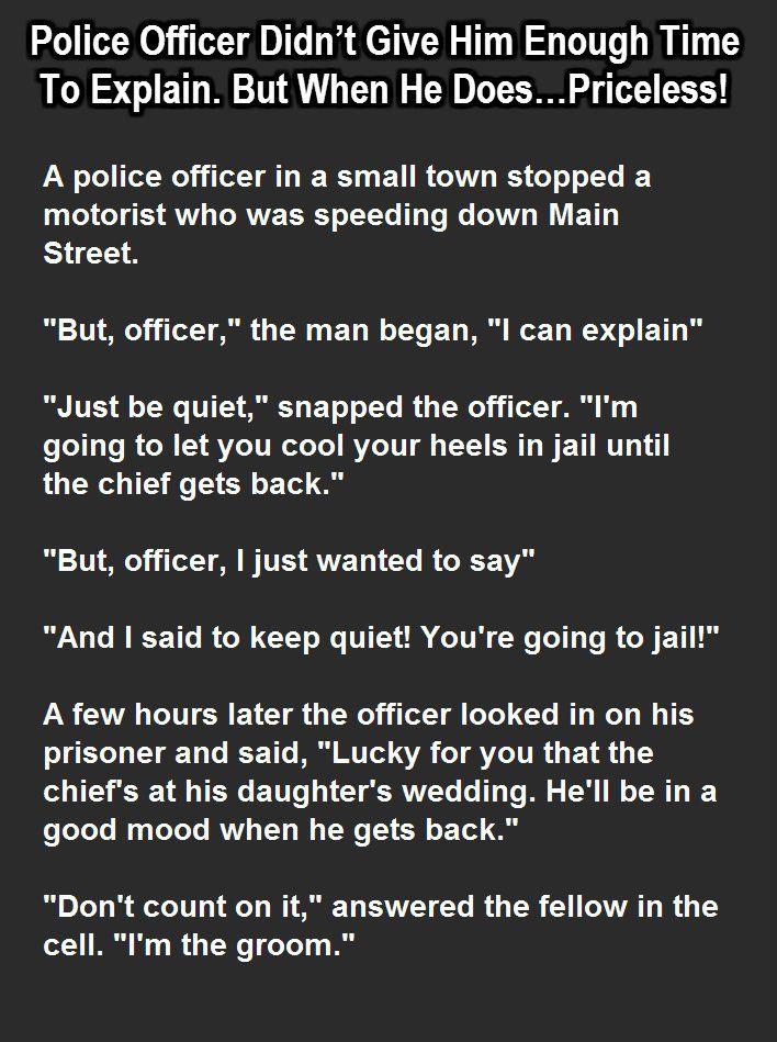 147 best funny jokes images on pinterest short stories