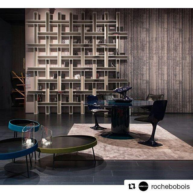 ... Esszimmer Mobel Roche Bobois. 32 Best Spotted   A Design By Sacha  Lakic! Images On Pinterest   Moderne Esszimmer