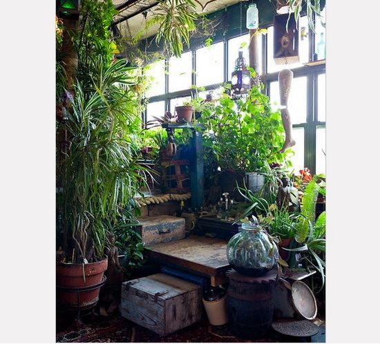 17 Best Images About Modern Gardening Design Ideas On