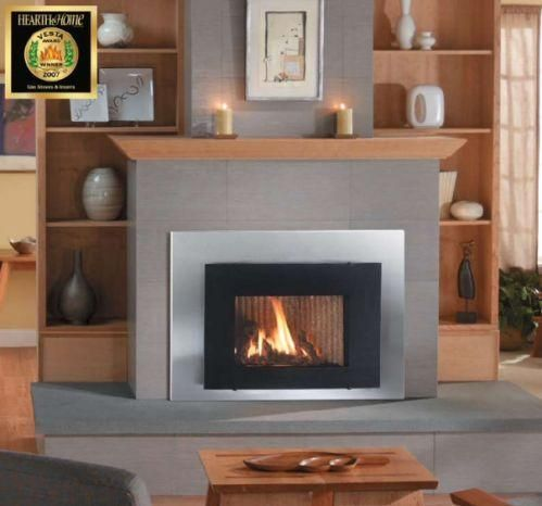129 best Fireplace images on Pinterest | Gas fireplaces, Tables ...