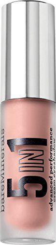 bareMinerals Eyeshadow Blushing Pink 0.1 Fluid Ounce