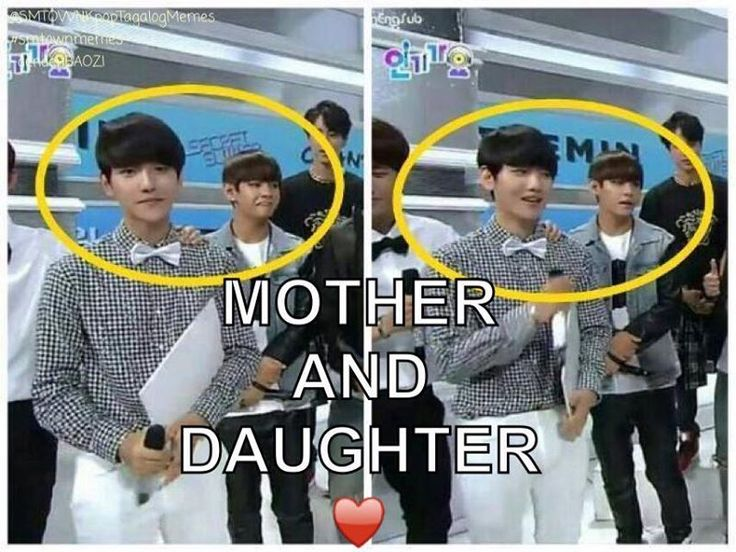 Funny Meme Kpop Bts And Exo : 140 best the hyun family images on pinterest exo memes kdrama