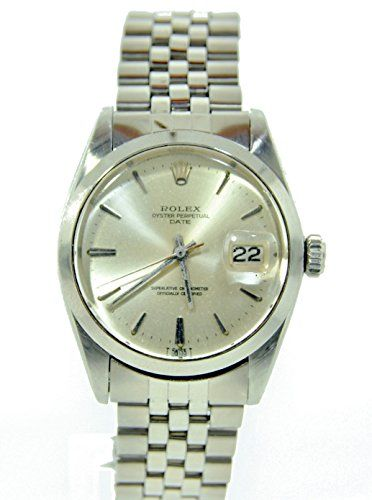 Rolex Date automatic-self-wind mens Watch 1500 (Certified Pre-owned) https://www.carrywatches.com/product/rolex-date-automatic-self-wind-mens-watch-1500-certified-pre-owned/ Rolex Date automatic-self-wind mens Watch 1500 (Certified Pre-owned)  #perpetualcalendar #rolexwatchesformen