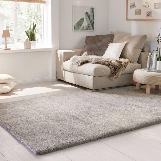 Woll Teppich Von Kibek Atlas In Beige 40 X 60 Cm Teppich Teppich Online Kaufen Gemutlich